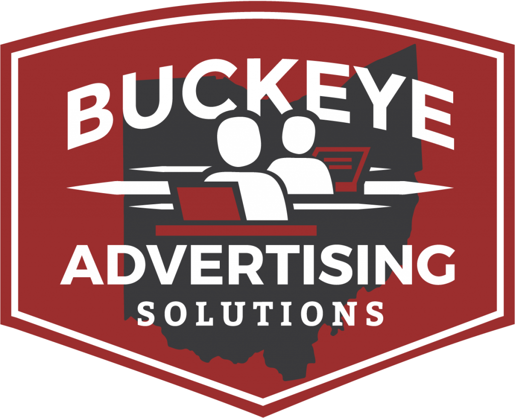buckeye advertising solutions